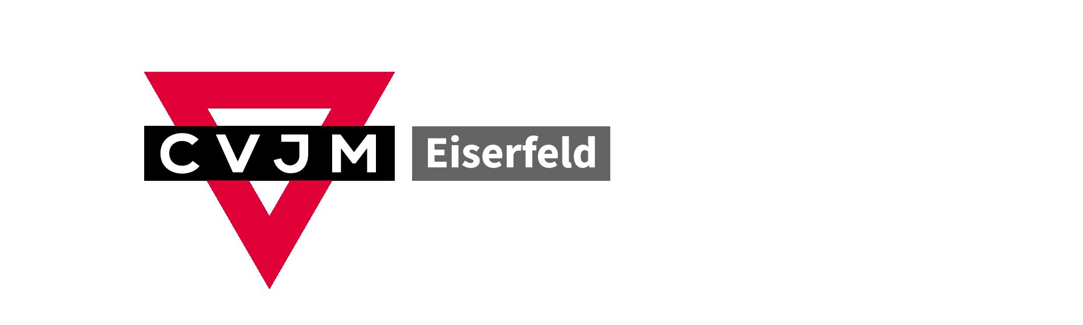CVJM Eiserfeld